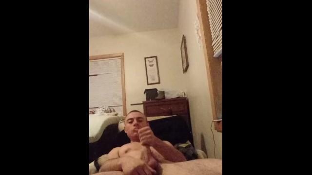 Juicy josh porn Second porn