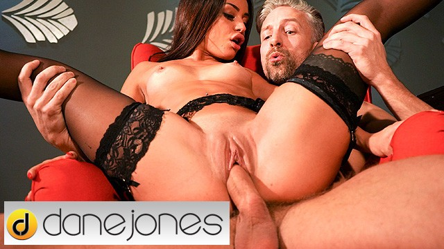 Martina mcbride sex Dane jones italian martina smeraldi gets big dick throat fuck and creampie