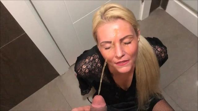 Haarige Schulmaedchen Braungebrannt Rimmingsex
