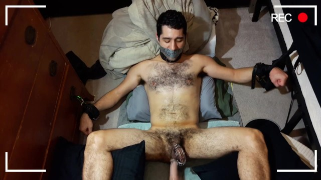 Gay daddy free videos Youre mine now, dad: part 2 free preview