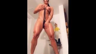 bezpłatne pobieranie filmów porno pełnej długości Big Titis Vedio
