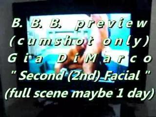B.b.b. preview( ) second(2nd) facial wmv no slomo
