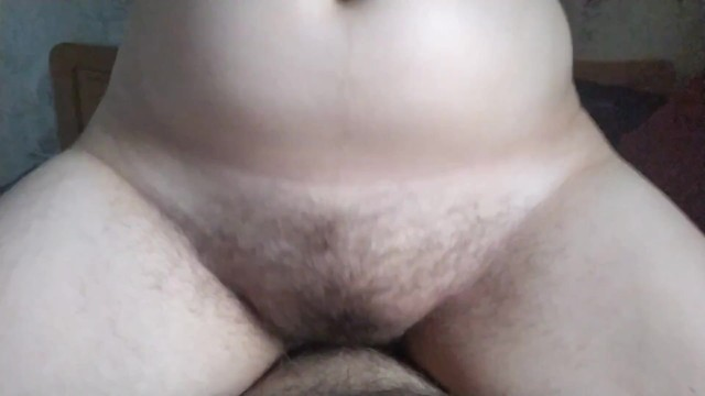 Multiple loads sperm fertile cunt - Quick unprotected creampie inside young fertile cunt