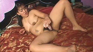 amateur hairy latina porn videos