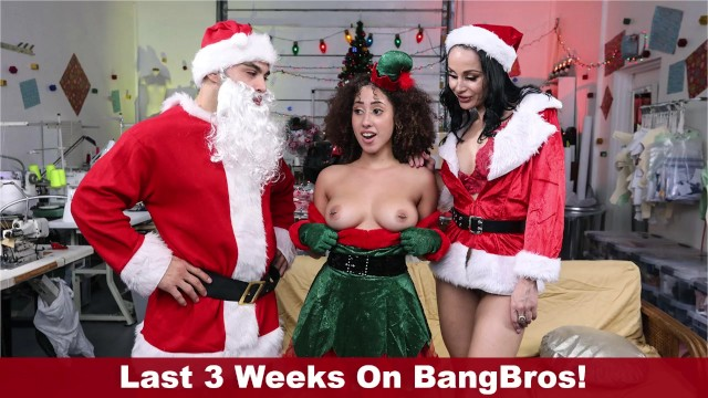 Rebecca love the porn star videos - Last 3 weeks on bangbros : 12/14/2019 - 01/03/2020