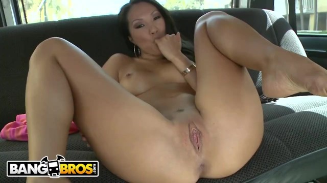 Do female wolve have orgasm - Bangbros - do you ever have orgasms during