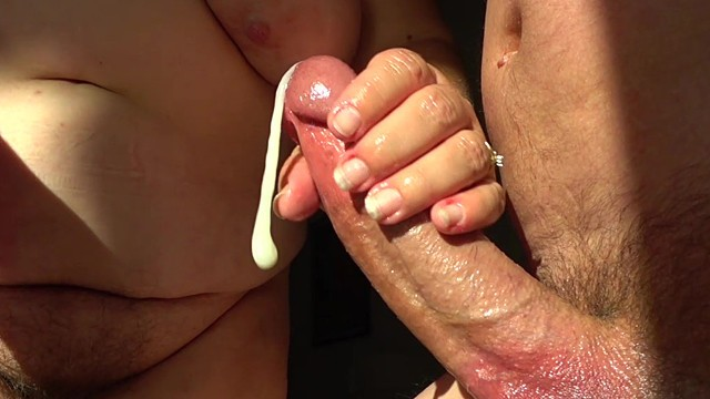 Solo cumshot - 38 cumshots compilation handjobs footjobs solo masturbation pov