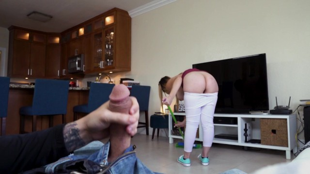 Adult inclusive only punta serena spa villa Bangbros - my dirty maid serena skye knows how to clean dick