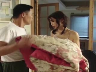 Erotic Taiwan Drama video: Classis Taiwan erotic drama- Sexy Coming(1992)