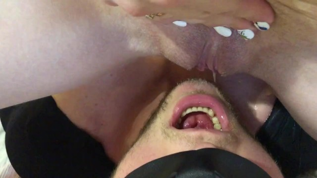 Close up pissing pussy clips Golden rain close up