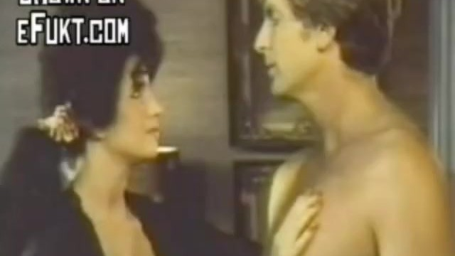 Classic 80 s porn review Classic 80s: dad fucks stepdaughter in front of mother/wife
