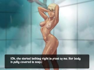 Tamas Awakenng v Gameplay By Lovean
