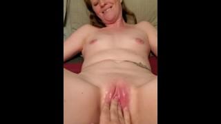 amateur fisting porno