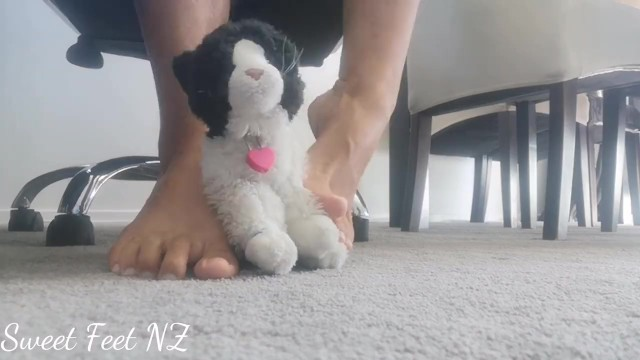 Animal Dogg Anal Porno 6 Days Ago 9 235 Views