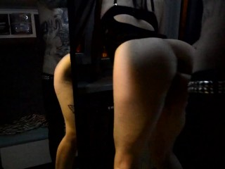 Fucked hs hot blackhared gend