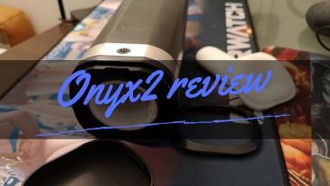 Kiiroo Onyx2 honest review FULL version (no cum!)