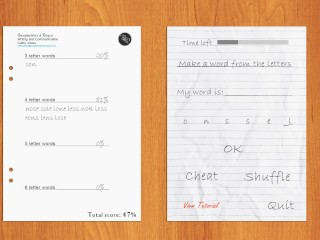 Being A DIK 0.4.0 Part 34 HARD TEST Gameplay By LoveSkySan69