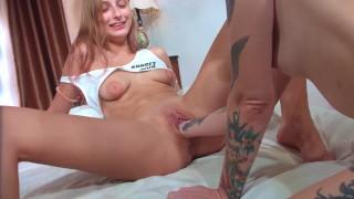 Sexy milf porn xxx