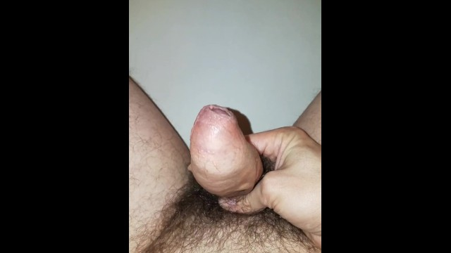 Penis sleeve inch 6 Small soft penis transforms into a big hard dick thick 6.5 inch cock