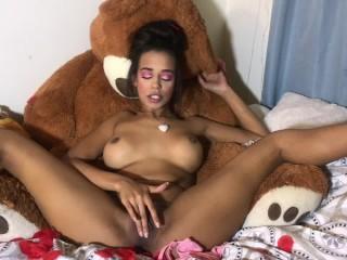 FUCK Love Noah Bensi