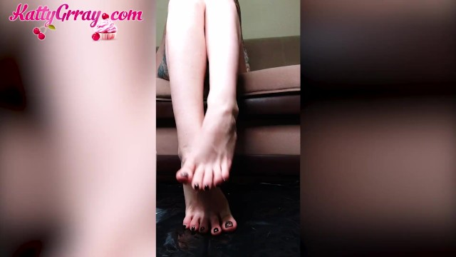 Recent csi new york food sex - Young girl treads food with feet - soft erotica