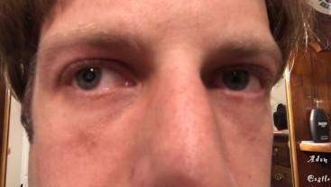 Eye Mesmerize Fuck U With My Eyes POV
