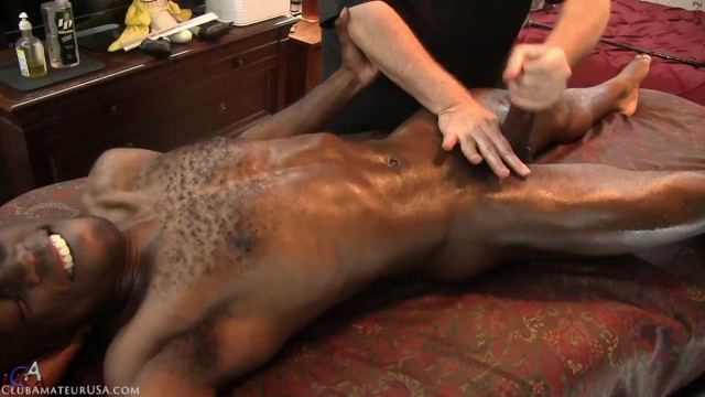 Dubuque gay club - Jai was crawling and thrusting all over the massage table