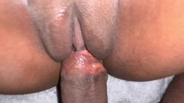 big cock tight virgin pussy