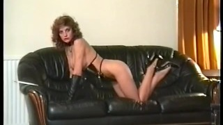 Sexiest Legs on Pornhub! Young Lady Sonia – Fetish Queen