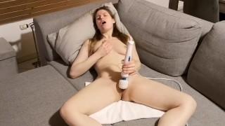 First anul porn