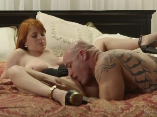 MileHigh Sexy Penny Pax Has A Secret Affair With A Married Man Penny Pax