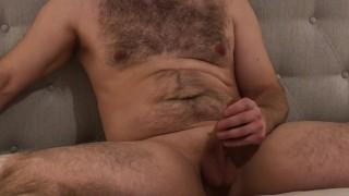 Darmowe porno sex - Huge Load Solo Mężczyzna Solo Męski Wytrysk - Ogromne Obciążenie - Ogromny Wytrysk