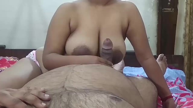 Rapidshare-amateur sex movies - Indian actress giving hot sex in indian latest movie