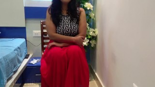 delhi hot girl giving audition on her birthday best indian fuck (hindi)