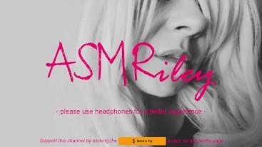 EroticAudio - ASMR Fuck me Outside, Public Sex, Outdoors