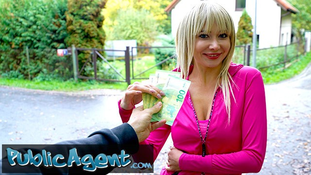Max hardcore britni - Public agent polina max gets lost and fucked by good samaritan