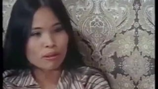 Thai Love Session