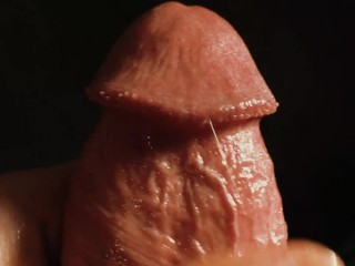 ASMR HD Came Back From Work And Unloaded My Cum Eveere