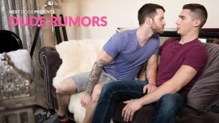 첫 포르노 영화 - Next Door Buddies - Quentin Gainz Nextdoorbuddies-바 남자 잤어 양 친구에이 리바운드