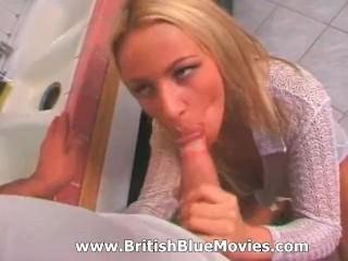 Taylor Morgan British Porn From Taylor Morgan