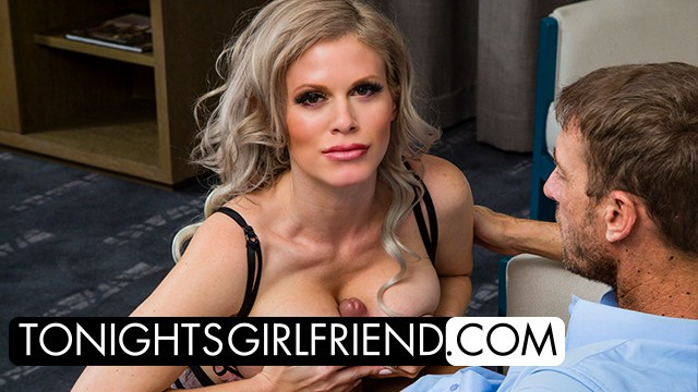 St peters adult day care missouri - Tonights girlfriend casca akashova takes care of new client