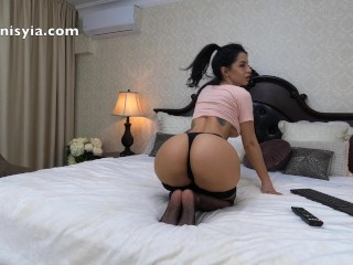 give me an orgasm anisyia livejasmin in k