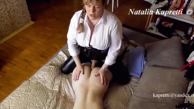 Adult model natalia Adult lesbian fucks a girl in the ass and cums in her mouth with sperm
