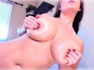 Big ass/raye nude massage victoria