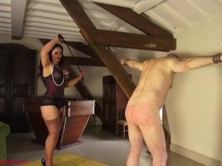 Foursome sex porn