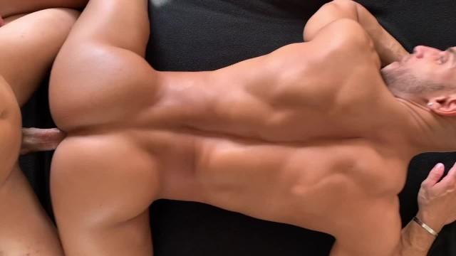 Women bareback, ffm bodybuilder pics