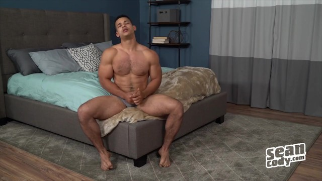 Cody gay porn - Sean cody - israel - gay movie