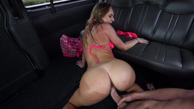 Bangbus mature - Bangbros - cum fall in love with juicy pawg katia on the bang bus