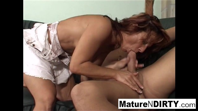 N mature tgp Dirty mature granny only wants hard cock in the ass