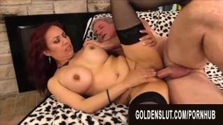 Sexy Vanessa Porn Videos Verified Pornstar Profile Pornhub